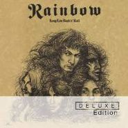 Rainbow, Long Live Rock 'n' Roll [Deluxe Edition] (CD)