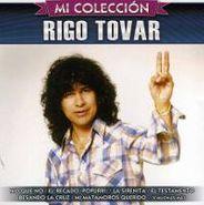 Rigo Tovar, Mi Coleccion (CD)