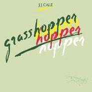 J.J. Cale, Grasshopper [180 Gram Vinyl] (LP)
