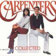 Carpenters, Collected (CD)