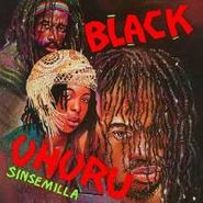 Black Uhuru, Sinsemilla (LP)