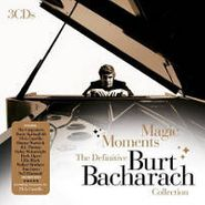 Burt Bacharach, Anyone Who Had A (CD)