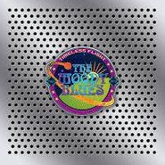 The Moody Blues, Timeless Flight [4 Disc Box Set] (CD)