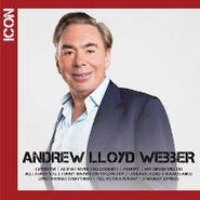 Andrew Lloyd Webber, Icon (CD)