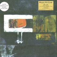 Lamb, Lamb [180 Gram Vinyl] (LP)