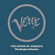 Various Artists, Verve: The Sound of America - The Singles Collection (CD)