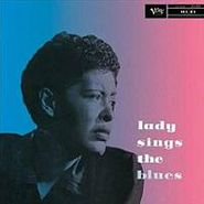 Billie Holiday, Lady Sings The Blues [180 Gram Vinyl] (LP)