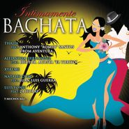 Various Artists, Intimamente Bachata (CD)