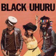 Black Uhuru, Red [180 Gram Vinyl] (LP)