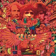 Cream, Disraeli Gears (LP)