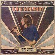 Rod Stewart, Every Picture Tells A Story (LP)