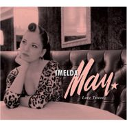 Imelda May, Love Tattoo [180 Gram Vinyl] (LP)