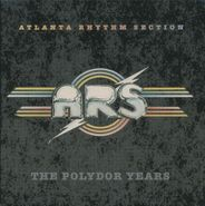 Atlanta Rhythm Section, Polydor Years (CD)