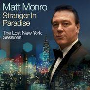 Matt Monro, Stranger In Paradise - The Los (CD)