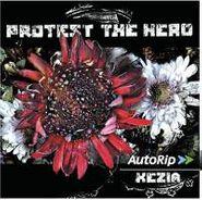 Protest The Hero, Kezia (CD)