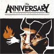 The Anniversary, Devil On Our Side: B Sides & Rarities (CD)