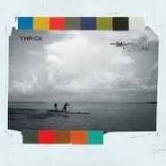 Thrice, Beggars (CD)