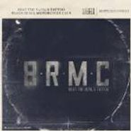 Black Rebel Motorcycle Club, Beat the Devil's Tattoo (CD)