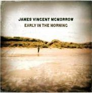 James Vincent McMorrow, Early In The Morning (CD)