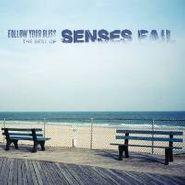 Senses Fail, Follow Your Bliss: The Best Of Senses Fail (CD)