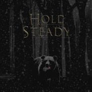 """The Hold Steady, Criminal Fingers [RECORD STORE DAY] (7"""")"""
