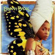Erykah Badu, Live (CD)