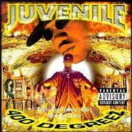 Juvenile, 400 Degreez (CD)