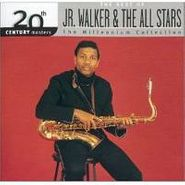 Junior Walker, The Best Of Jr. Walker & The All Stars: The Millennium Collection (CD)