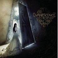 Evanescence, The Open Door (CD)