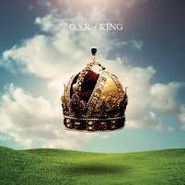 O.A.R., King [Deluxe Edition] (CD)