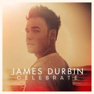 James Durbin, Celebrate (CD)
