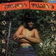 Triston Palma, Joker Smoker (LP)