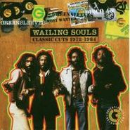 The Wailing Souls, Most Wanted (best Of & More) (CD)