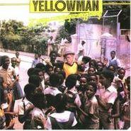 "Yellowman, Zunguzenguguzeng Horsepower Remix (12"")"