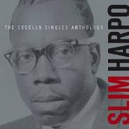 Slim Harpo, Excello Singles Anthology (CD)
