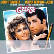 Various Artists, Grease [OST] (CD)