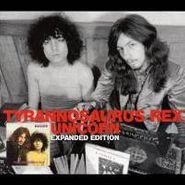 Tyrannosaurus Rex, Unicorn (CD)