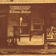 Elton John, Tumbleweed Connection (CD)