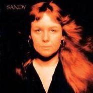 Sandy Denny, Sandy [Bonus Tracks] (CD)