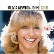 Olivia Newton-John, Gold (CD)