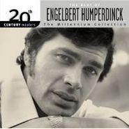 Engelbert Humperdinck, Best Of Englebert Humperdinck: The Millennium Collection (CD)