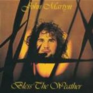 John Martyn, Bless The Weather (CD)
