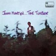 John Martyn, The Tumbler (CD)