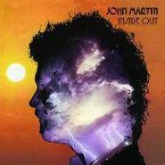 John Martyn, Inside Out (CD)