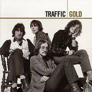 Traffic, Gold (CD)