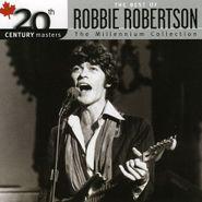Robbie Robertson, 20th Century Master (CD)