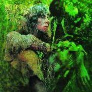 John Mayall, Blues From Laurel Canyon (CD)