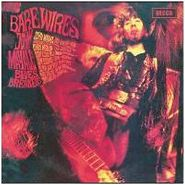 John Mayall's Bluesbreakers, Bare Wires (CD)
