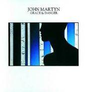 John Martyn, Grace & Danger (CD)