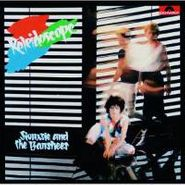 Siouxsie & The Banshees, Kaleidoscope [Import] (CD)
